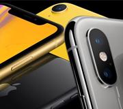 Apple обвинили в сокрытии цен на iPhone.