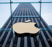 Названы самые богатые компании мира.