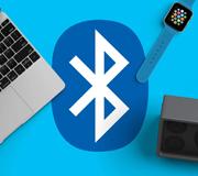 В Bluetooth найдена уязвимость.