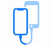 Перенести данные в iOS 13 станет проще.
