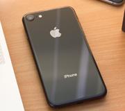 Какой iPhone самый недооцененный?
