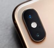 В iPhone будет установлена 3D камера.