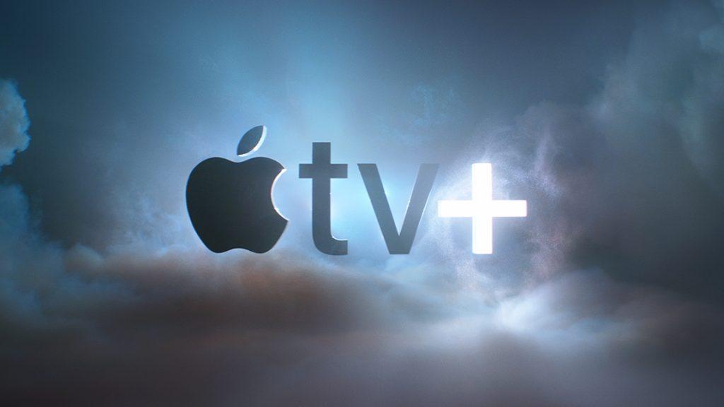 Сколько будет стоить подписка Apple TV+?