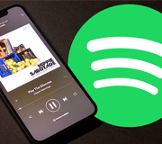 Siri сможет взаимодействовать со Spotify.