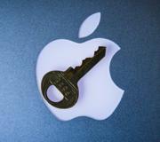 Apple выдаст особые iPhone.