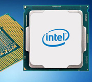 Intel показала новое поколение процессоров.