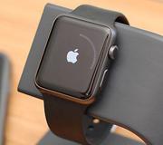 Как обновить Apple Watch?