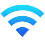 Как узнать параметры Wi-Fi в macOS?