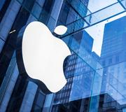 Apple признали самым дорогим брендом.