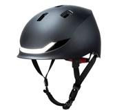 Apple начала продажи велосипедного шлема.