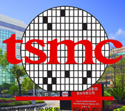 Прибыль TSMC растет.