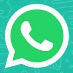 WhatsApp перестанет поддерживаться на старых смартфонах.
