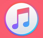 В iTunes и iCloud для windows найдена уязвимость.