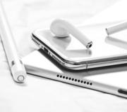Apple просит отмены пошлин.