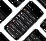 Пользователи жалуются на iOS 13.2.
