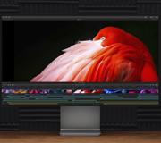 Apple рассказала как правильно чистить новый дисплей.