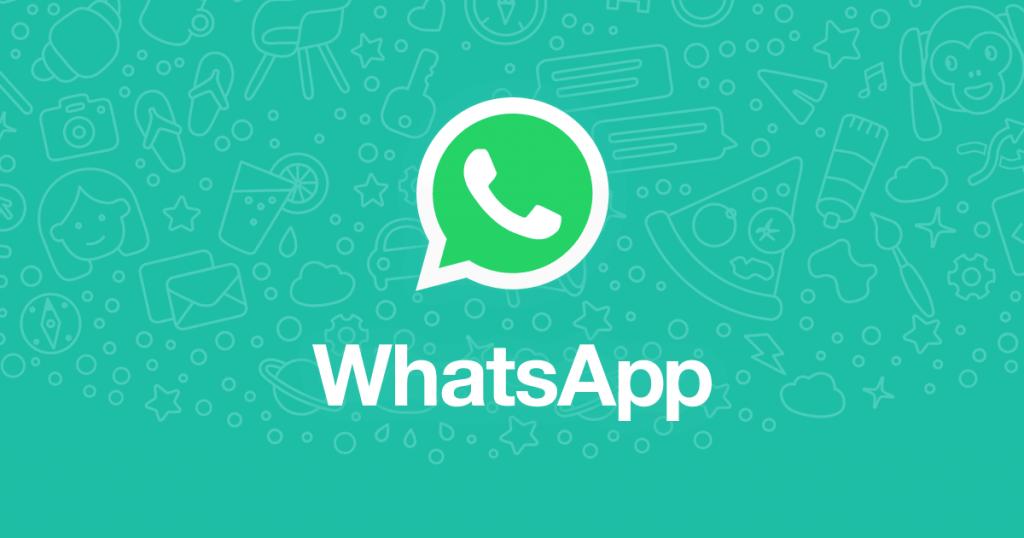 WhatsApp перестанет работать на старых моделях.