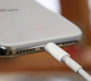 Пользователи жалуются на зарядку в iOS 13.