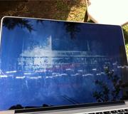 Apple изменила список MacBook для постгарантийного ремонта.