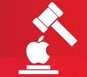 Apple выплатит более 800 млн компенсаций.