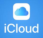 Apple сканирует сохраненные в iCloud фото.
