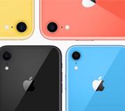 Индийских iPhone станет больше.