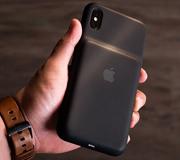 Apple запустила новую программу бесплатного ремонта.