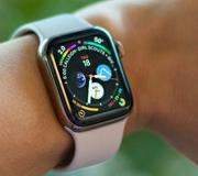Apple Watch смогут распознавать жесты.