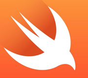 Swift Playgrounds заработала на Mac.