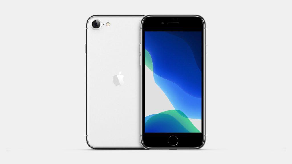 iPhone 9 выйдет вовремя.