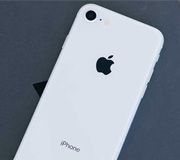 Производство iPhone 9 под вопросом.