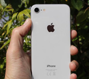 Названа дата презентации iPhone 9.