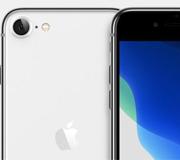 Apple запустила тестовое производство iPhone 9.