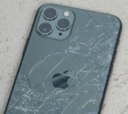 У Apple заканчиваются iPhone для замены.