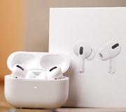 Apple выпустит двое новых AirPods.