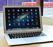 Apple расширила список устаревших устройств.