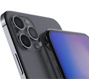 Что Apple покажет в этом году?