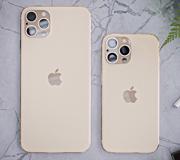 Производство iPhone 12 может быть отложено.