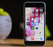 Появились первые обзоры iPhone SE.