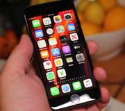 Время работы iPhone SE сравнили с другими моделями iPhone.