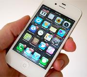 Apple заплатить за отключение FaceTime.