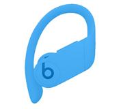 Apple обновит цветовую гамму Powerbeats Pro.