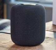 Apple распродает HomePod.