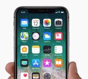Компактный iPhone 12 может стать хитом продаж.