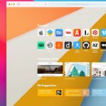 Apple рассказала про обновленный Safari.