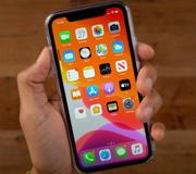 iOS 13 установлена на подавляющее большинство iPhone.