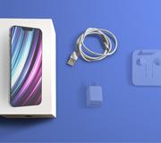 Новый iPhone 12 лишится наушников и блока зарядки.