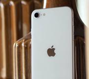 iPhone SE будет собираться в Индии.