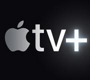 Apple TV+ пополнится контентом.