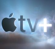 Apple сделает упор на блокбастеры.